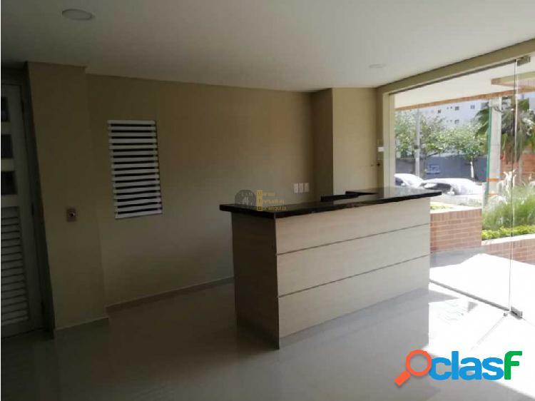 Venta de apartamento para Estrenar en Villa Santos
