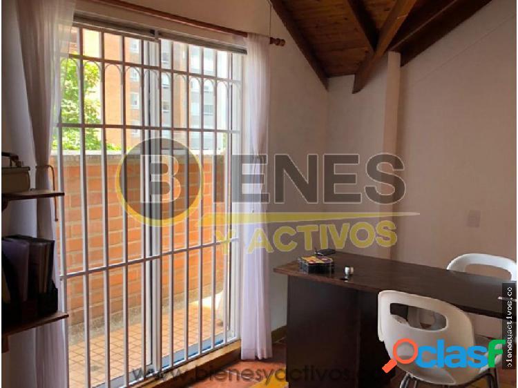 Venta y Arriendo Casa en Medellin
