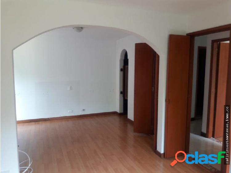 venta de apartamento en patio Bonito Medellin