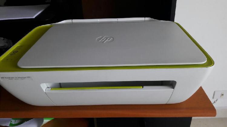 Venta Impresora Multifunción Hp