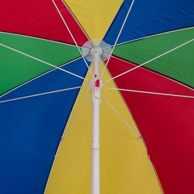 Venta de parasoles nuevos desde  domicilio gratis