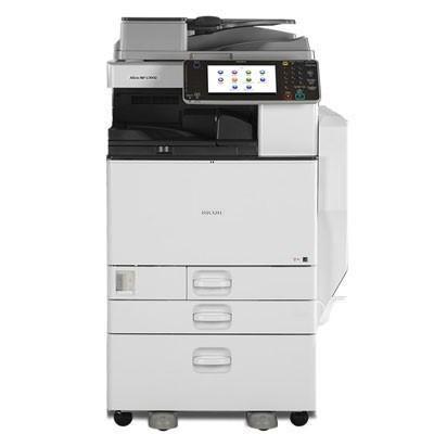 venta de fotocopiadora/escaner/ impresora ricoh mp c4502 a