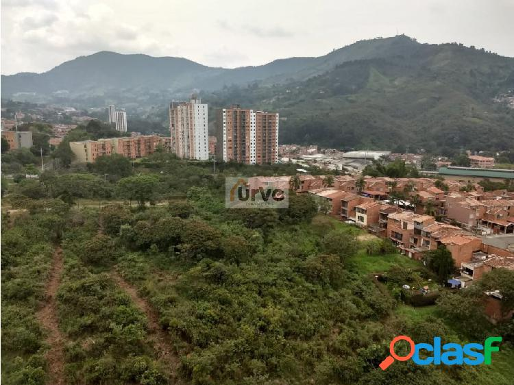 Apartamento en Venta Itagui, Ditaires