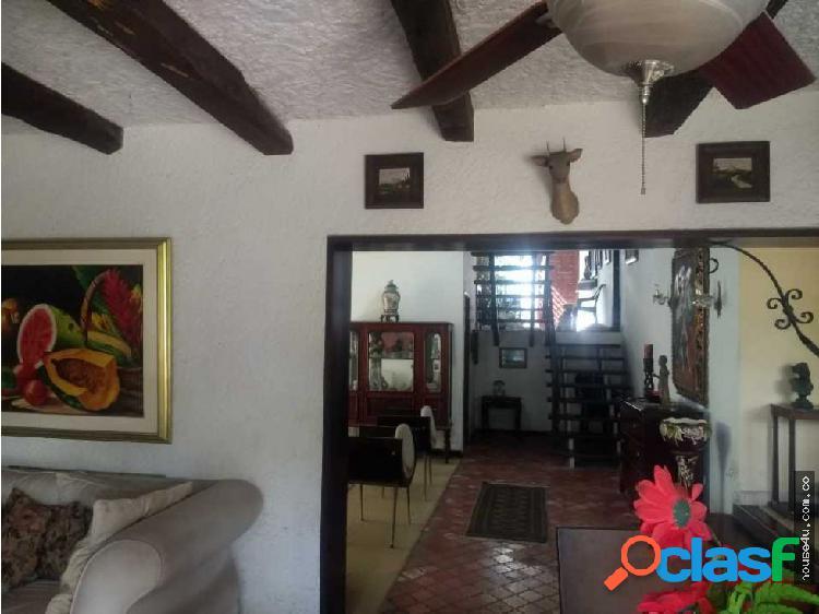 Casa para la venta barrio Nuevo Horizonte