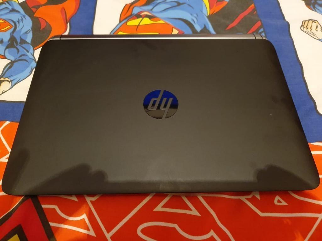 Hp Probook 430 G2, Vendo Cambio 8gb Ram