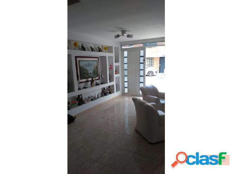 Venta de casa en Palmira, Valle del Cauca 559-66