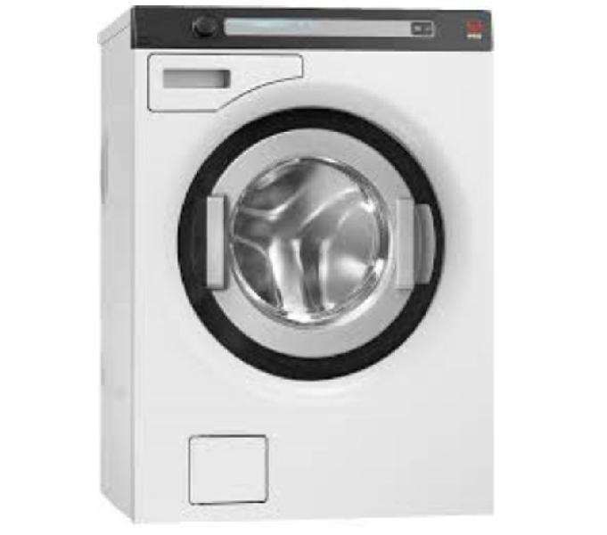 arreglos de neveras lavadoras y televisores a domicilio