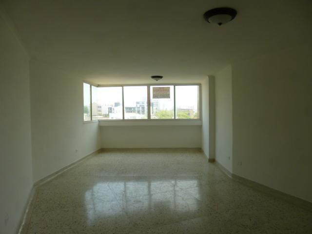 Apartamento en Venta en Barranquilla Santa Monica