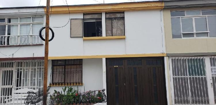 Casa en Venta Sector de Las 25 Casas