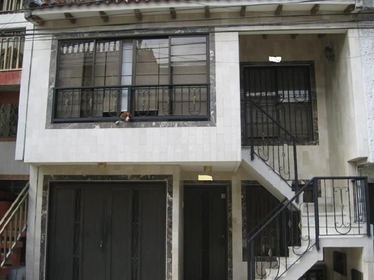 Cod. VBKWC-1001235 Apartamento En Venta En Cali Napoles