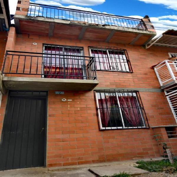 Cod. VBKWC-10402090 Casa En Venta En Cali Ciudad Córdoba
