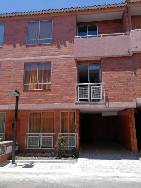 Cod. VBKWC-10402928 Casa En Venta En Cali Caney