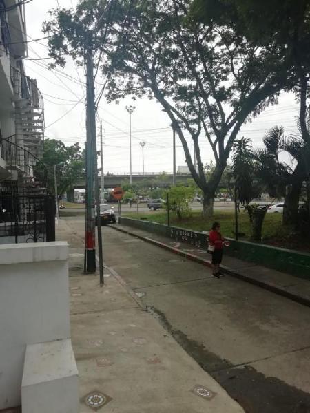 Cod. VBKWC-10403248 Casa En Venta En Cali Urbanización La