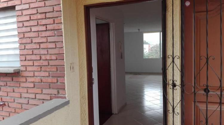 Cod. VBKWC-10403256 Apartamento En Venta En Cali Brisas De