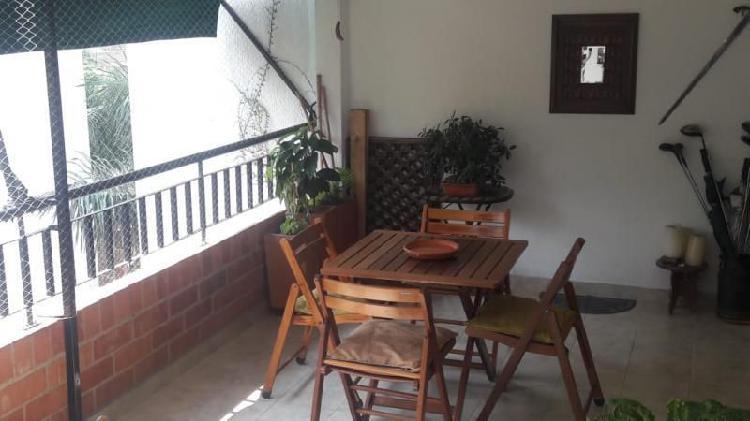 Cod. VBKWC-10403366 Apartamento En Venta En Cali Guadalupe