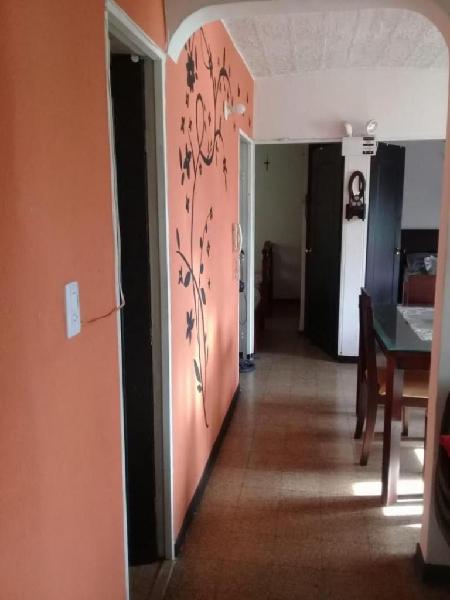 Cod. VBKWC-10403385 Apartamento En Venta En Cali Primero De