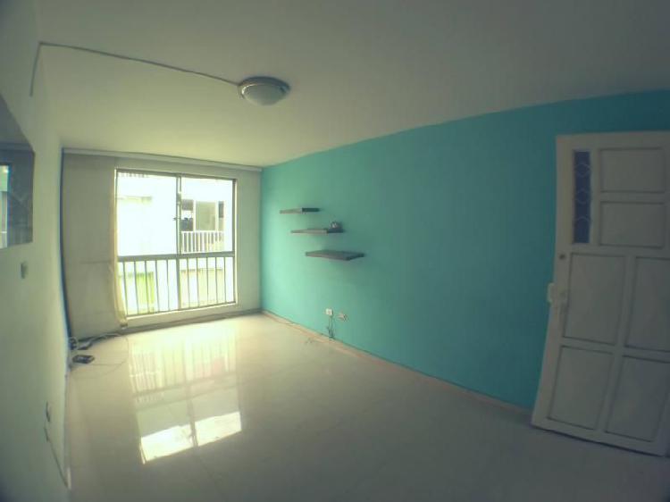 Cod. VBKWC-10403390 Apartamento En Venta En Cali Lares De