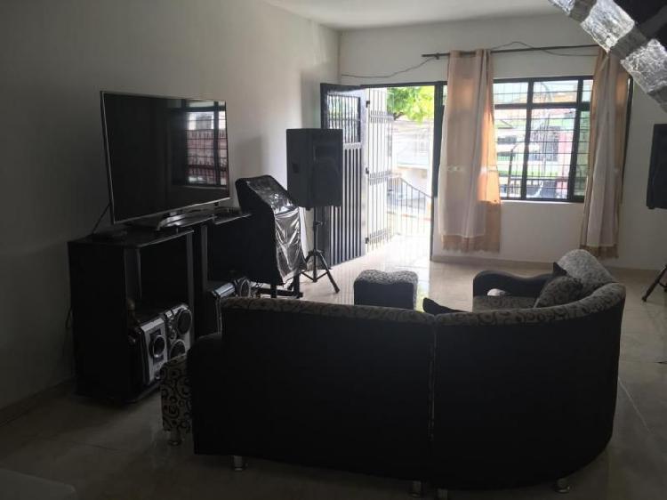 Cod. VBKWC-10403403 Apartamento En Venta En Cali Carlos