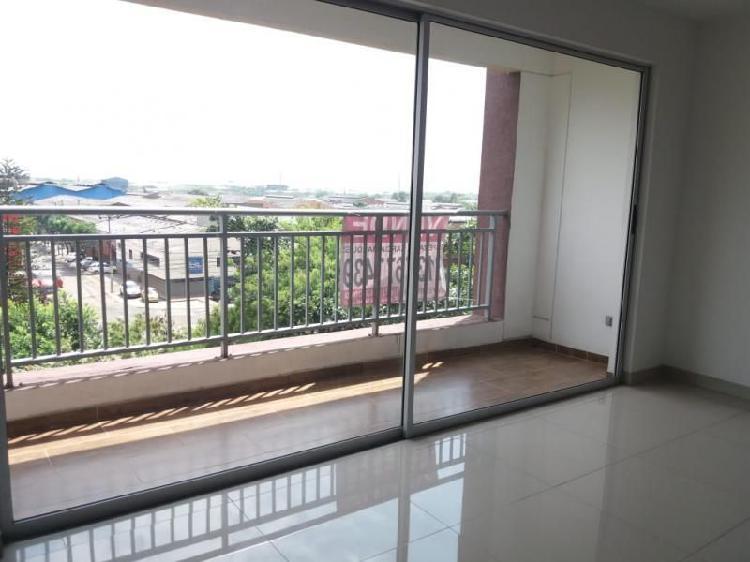 Cod. VBKWC-10403407 Apartamento En Venta En Cali Rincón De