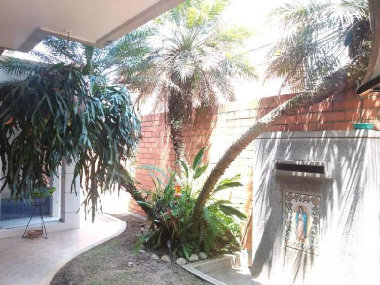 Cod. VBKWC10403015 Casa En Venta En Cali Ciudad Jardín