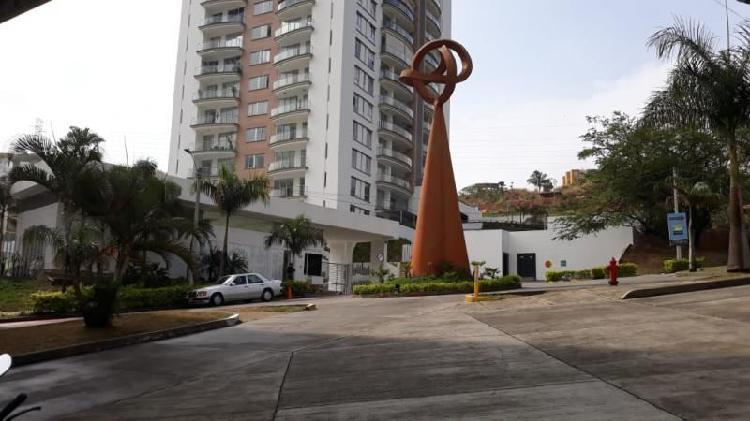 Cod. VBKWC10403050 Apartamento En Venta En Cali Aguacatal