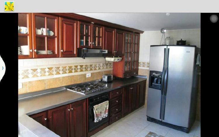 Cod. VBKWC10403085 Apartamento En Venta En Cali Granada