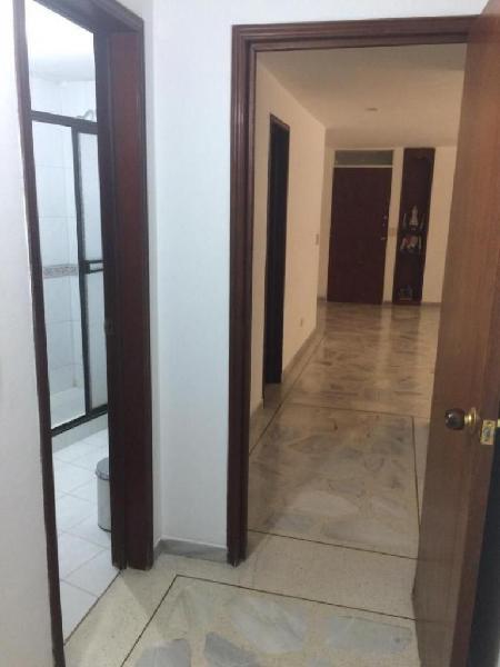 Cod. VBKWC10403375 Apartamento En Venta En Cali El Peñon