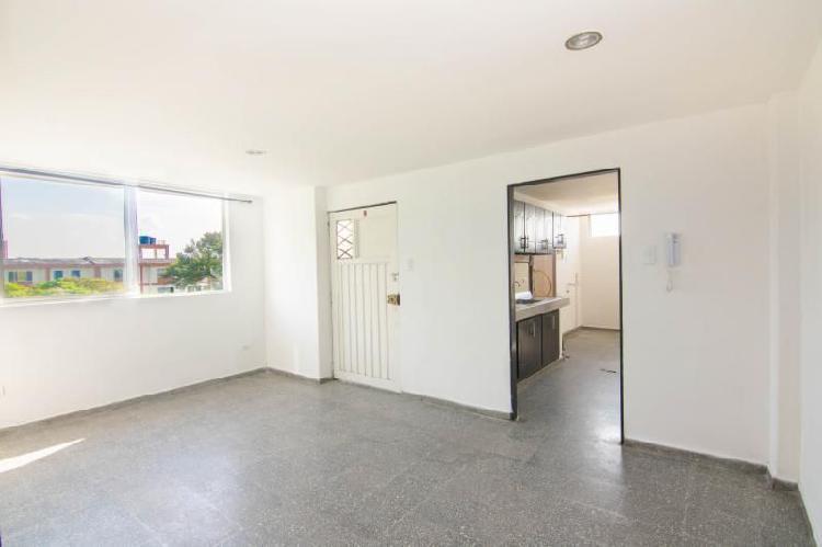 Cod. VBKWC10403384 Apartamento En Venta En Cali La Alhambra