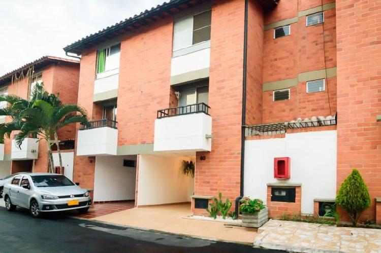 Cod. VBKWC10403389 Casa En Venta En Cali Valle Del Lili