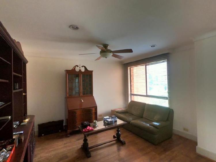 Cod. VBMER205105 Apartamento En Venta En Medellin El Poblado