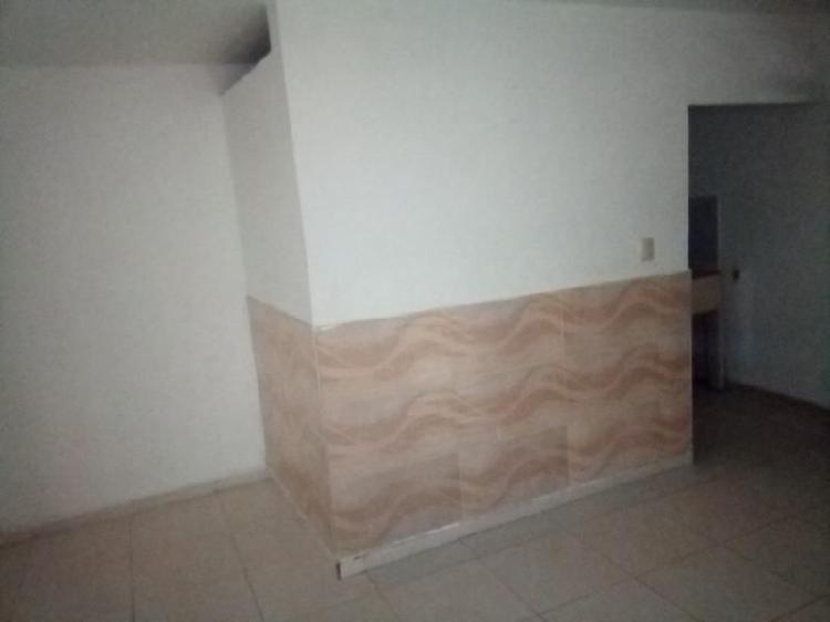 Cod. VBMET2232 Casa En Venta En Cali Puertas Del Sol