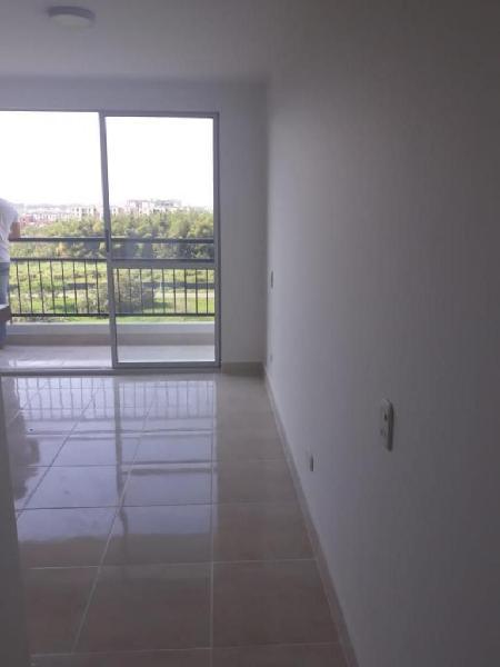 Cod. VBPYC31430 Apartamento En Venta En Cali Bochalema