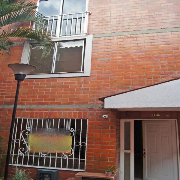 Cod. VBPYC31432 Casa En Venta En Cali Caney