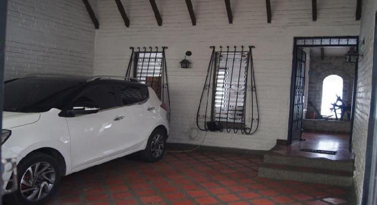 Cod. VBPYC31433 Casa En Venta En Cali El Limonar