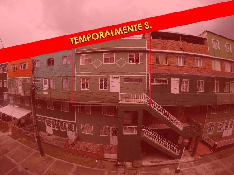Cod. VBSEI3238 Apartamento En Venta En Bogota Bachue