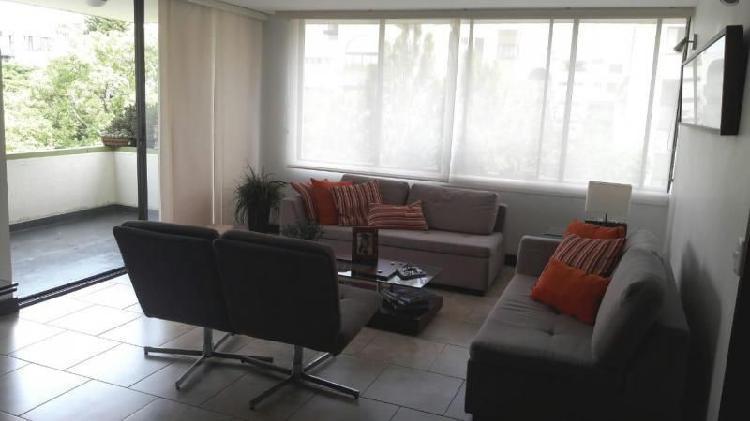 Cod. VBSUM461125 Apartamento En Venta En Cali Multicentro
