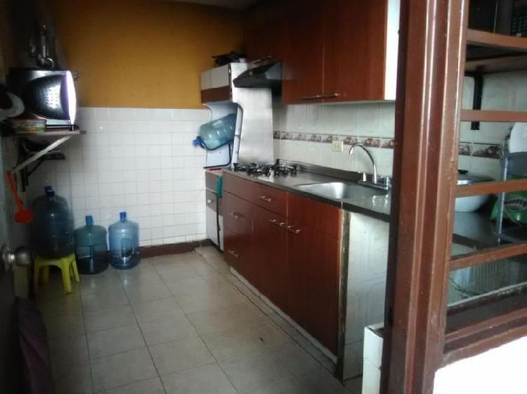 Cod. VBVRA-130 Casa En Venta En Cúcuta Pescadero