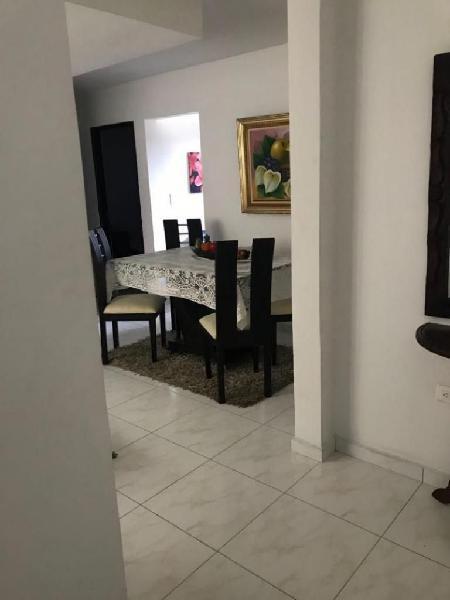 Cod. VBVRA-147 Apartamento En Venta En Cúcuta San Luis,