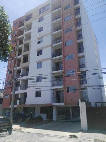 Cod. VBVRA-149 Apartamento En Venta En Cúcuta San Luis,