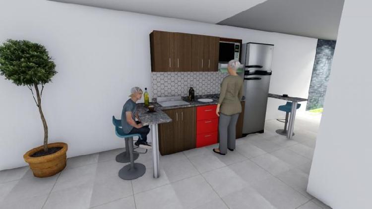 Cod. VBVRA-180 Casa En Venta En Cúcuta La Libertad, Sector