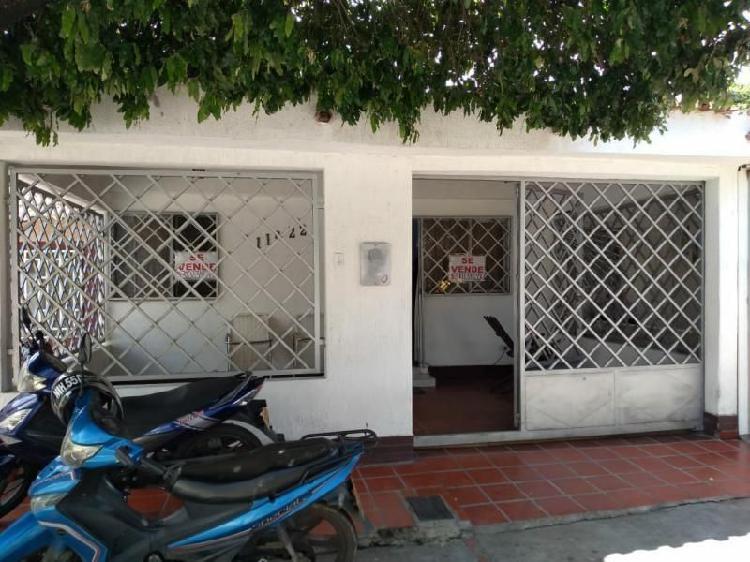 Cod. VBVRA-181 Casa En Venta En Cúcuta Torcoroma Ii