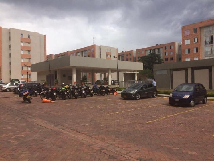 Cod. VBVRA-184 Apartamento En Venta En Cúcuta San Luis Av 1