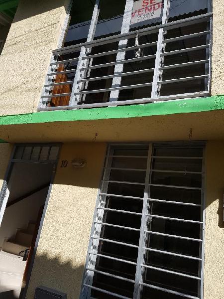 Vendo Casa en Conjunto Cerrado