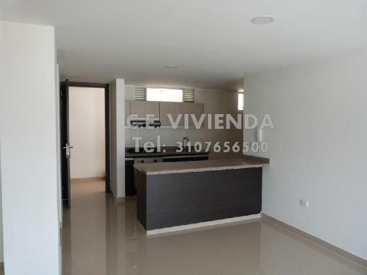 Venta apartamento para estrenar en Provenza. Bucaramanga –