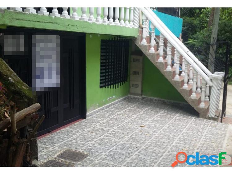 Arriendo Apartaestudio en Medellin, Prado Centro