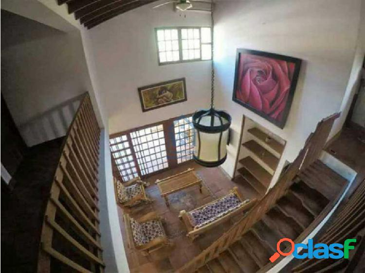 Casa Campestre En Venta Santa Fé De Antioquia