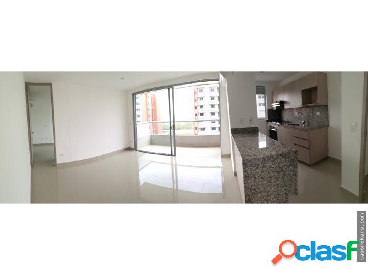 En venta Apartamento en Portal de Genoves