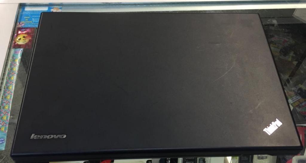 Lenovo L430 Core I5 2da Gen 8gb de Ram