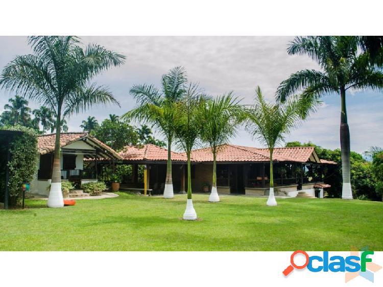 Se Vende Casa Campestre En Pereira Cerritos