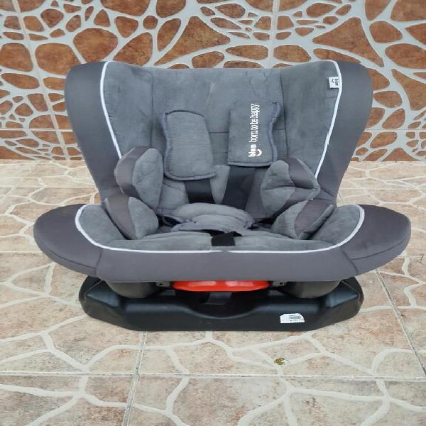 Silla para Carro Bebe 0m 4 Años Bium